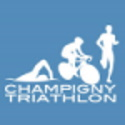 Club de Triathlon Champigny